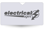 Electrical Agent